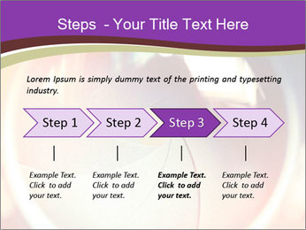 0000077871 PowerPoint Template - Slide 4