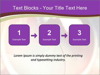 0000077871 PowerPoint Template - Slide 71