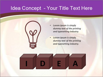 0000077871 PowerPoint Template - Slide 80