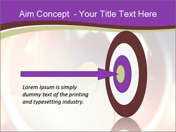 0000077871 PowerPoint Template - Slide 83