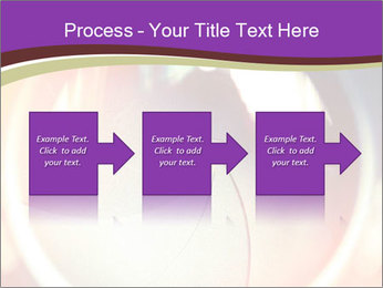 0000077871 PowerPoint Template - Slide 88