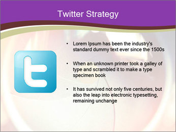 0000077871 PowerPoint Template - Slide 9