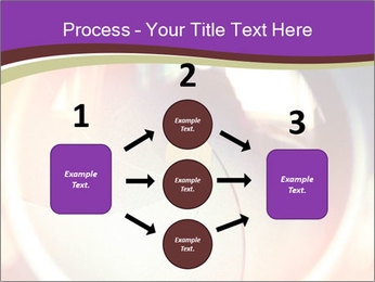 0000077871 PowerPoint Template - Slide 92