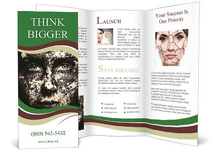 0000077872 Brochure Templates