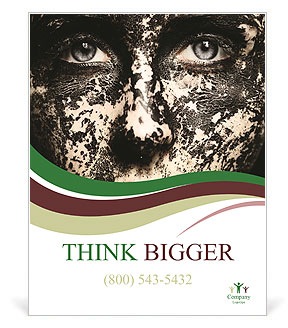 0000077872 Poster Template