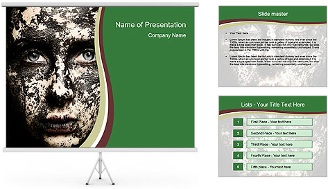 0000077872 PowerPoint Template