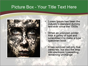 0000077872 PowerPoint Template - Slide 13