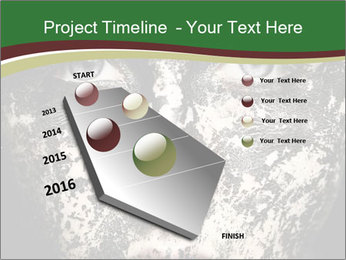 0000077872 PowerPoint Template - Slide 26