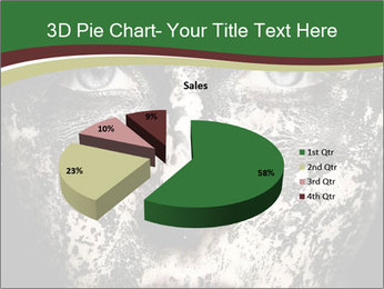 0000077872 PowerPoint Template - Slide 35