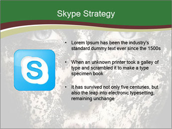 0000077872 PowerPoint Template - Slide 8