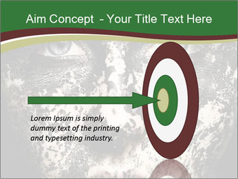 0000077872 PowerPoint Template - Slide 83