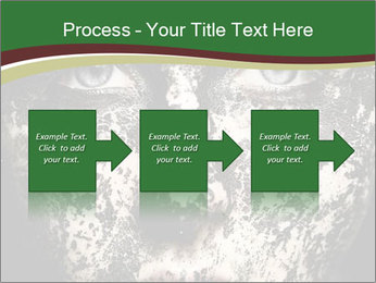 0000077872 PowerPoint Template - Slide 88