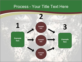 0000077872 PowerPoint Template - Slide 92