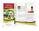 0000077873 Brochure Template