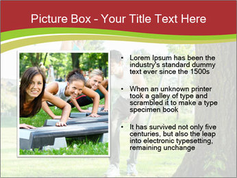 0000077873 PowerPoint Template - Slide 13