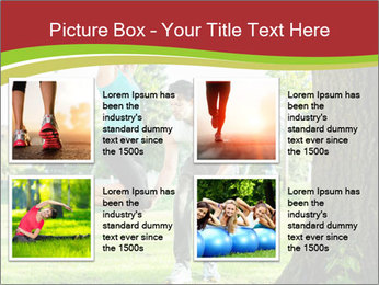 0000077873 PowerPoint Template - Slide 14