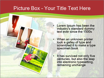 0000077873 PowerPoint Template - Slide 17