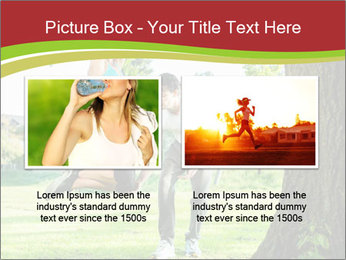 0000077873 PowerPoint Template - Slide 18