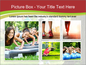 0000077873 PowerPoint Template - Slide 19
