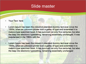 0000077873 PowerPoint Template - Slide 2