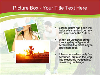 0000077873 PowerPoint Template - Slide 20