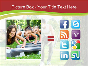 0000077873 PowerPoint Template - Slide 21