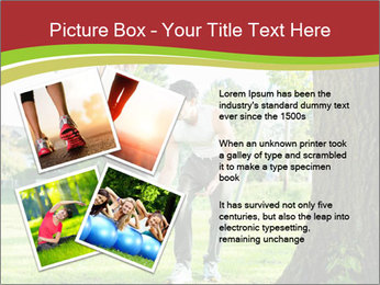 0000077873 PowerPoint Template - Slide 23