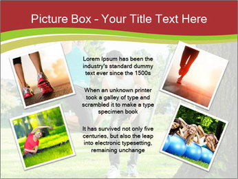 0000077873 PowerPoint Template - Slide 24