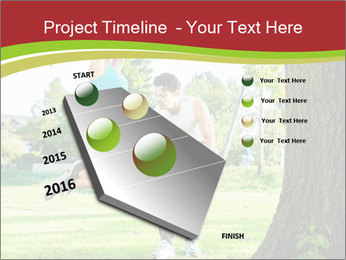 0000077873 PowerPoint Template - Slide 26