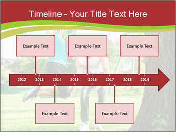 0000077873 PowerPoint Template - Slide 28