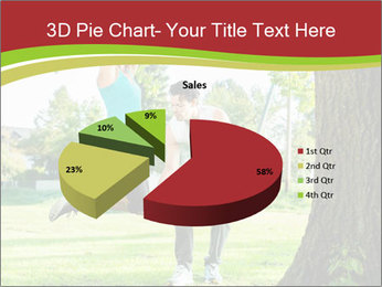 0000077873 PowerPoint Template - Slide 35