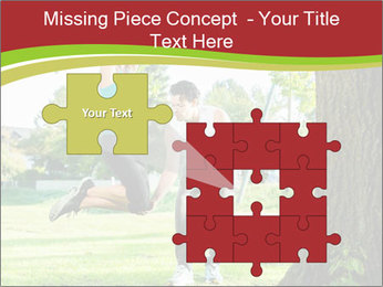 0000077873 PowerPoint Template - Slide 45