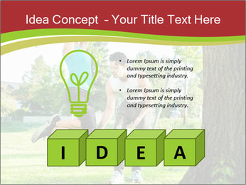 0000077873 PowerPoint Template - Slide 80