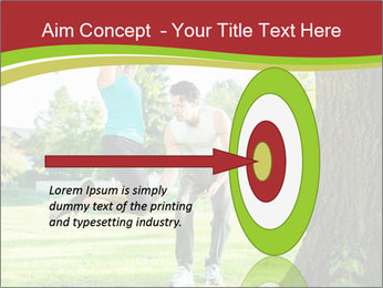 0000077873 PowerPoint Template - Slide 83