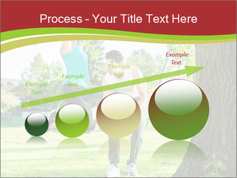 0000077873 PowerPoint Template - Slide 87