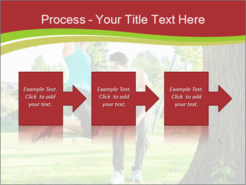 0000077873 PowerPoint Template - Slide 88