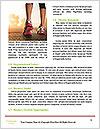 0000077873 Word Templates - Page 4