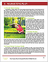0000077873 Word Templates - Page 8