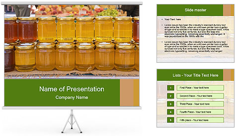 0000077874 PowerPoint Template