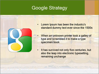 0000077874 PowerPoint Template - Slide 10