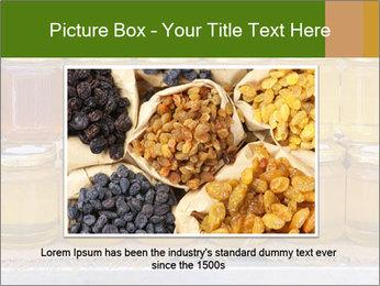 0000077874 PowerPoint Template - Slide 15