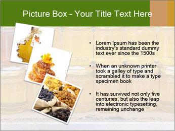 0000077874 PowerPoint Template - Slide 17