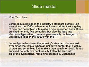 0000077874 PowerPoint Template - Slide 2