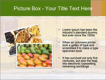 0000077874 PowerPoint Template - Slide 20