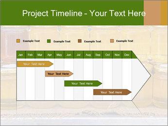 0000077874 PowerPoint Template - Slide 25