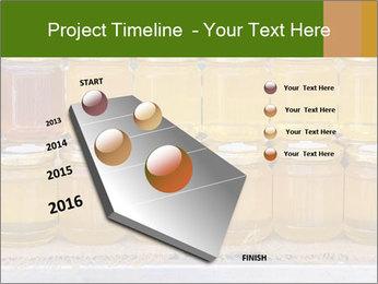 0000077874 PowerPoint Template - Slide 26