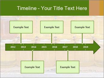 0000077874 PowerPoint Template - Slide 28