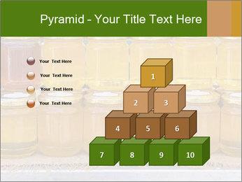 0000077874 PowerPoint Template - Slide 31