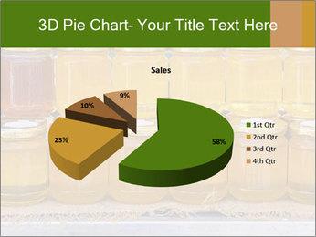 0000077874 PowerPoint Template - Slide 35