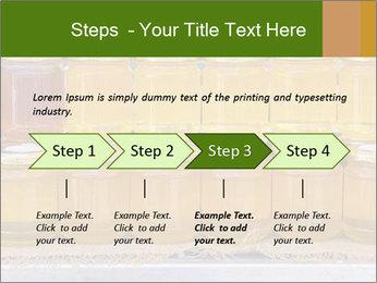 0000077874 PowerPoint Template - Slide 4